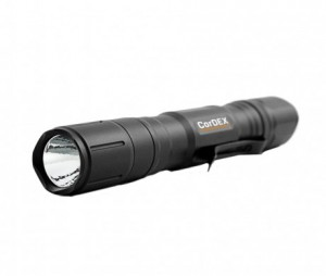 CorDEX_Products_EXISFlashlight_1_0915-460x390