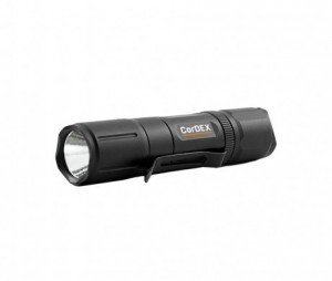 CorDEX_Products_EXISFlashlight_2_0915-460x390