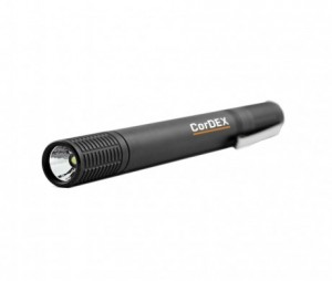 CorDEX_Products_EXISFlashlight_3_0915-460x390