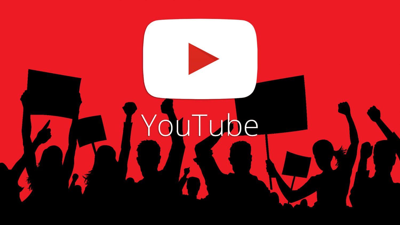 Exloc Instruments YouTube