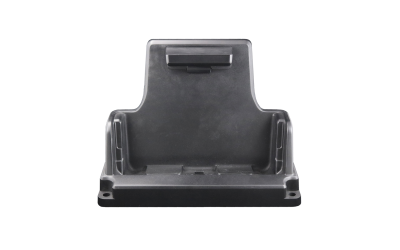 IS910.1 ATEX Zone 1 Tablet Charging Dock Available Now