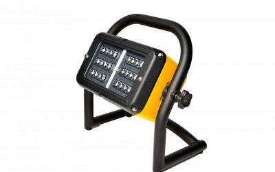 New Product : SARF300 Floodlight